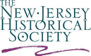 New Jersey Historic Society