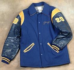 artifact_jacket