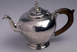 artifact_teapot