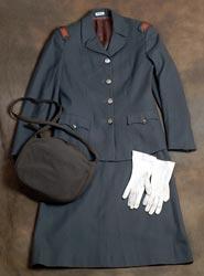 artifact_uniform