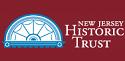 New Jersey Historic Trust