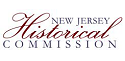New Jersey Historical Commission