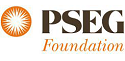 PSEG Foundation
